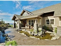 home plans craftsman craftsman house design plans great house design