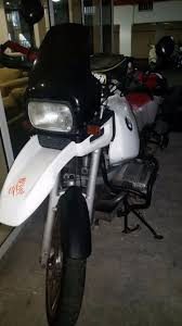 1999 gsxr 600 motorcycles for sale