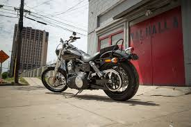 2016 harley davidson dyna wide glide review