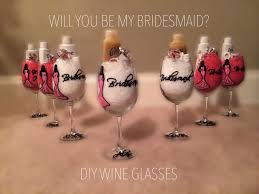 how to ask will you be my bridesmaid will you be my bridesmaid