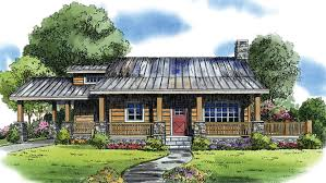 small cabin plans with basement 12 guest house blueprints images plans balcony design cabin home