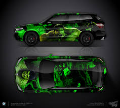 design folien carwrapping wrap vehicle inspiration vehiclewrap
