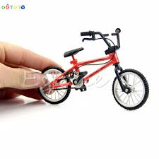 toy motocross bike high quality wholesale toy mountain bike from china toy mountain