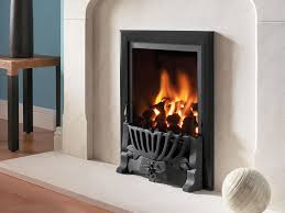 flavel kenilworth gas fire flavel fires
