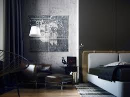 masculine bedroom wallpaper interior design masculine bedroom