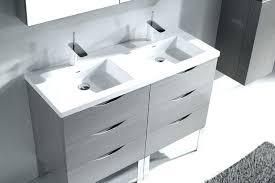 Toto Kitchen Sink Toto Kitchen Faucet Singapore Beautiful Kitchen Sink Toto Kitchen