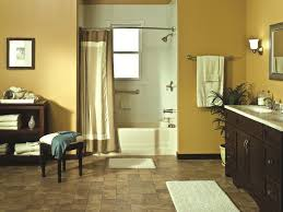best one day bathroom makeover small home decoration ideas modern