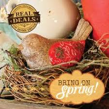 Real Deals In Home Decor Shades Of Orange By Real Deals On Home Decor All Things Real