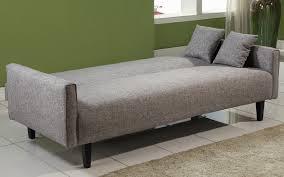 Discount Beds Sofas Center Solsta Sleeper Sofa Ikea Discount 45647 Pe141902 S5