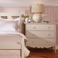 nellie 3 drawer dresser by maine cottage where color lives