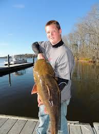 santee cooper fishing guides catfish now u2013 free digital magazine home catfish now free