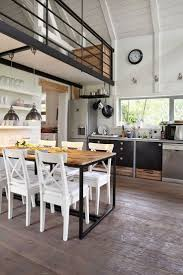 37683 best kitchens pantries nooks images on pinterest kitchen
