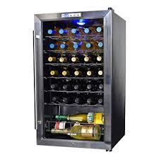 black friday wine fridge wine coolers u0026 beer coolers sam u0027s club