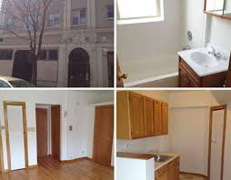 2 Bedroom Apartments In Chicago One Month Free Rent Convenient Chicago Lawn Apartments Pangea