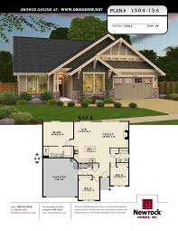 house plan 49128 at familyhomeplans 271 best house plans images on architecture small