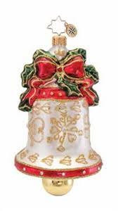 in radko italian radko italian ornament italian flair