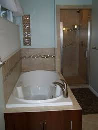 Jetted Whirlpool Drop In Bathtubs Bathtubs The Home Depot Bathtubs Idea Glamorous Bath Tubs Home Depot What Is A Soaker Tub