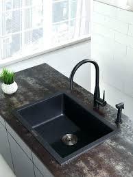 lowes granite kitchen sink lowes kitchen sink kitchen sink sprayer alluring kitchen sink