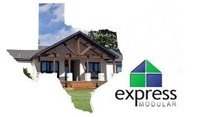modular home plans texas modular home plans texas cottage modular homes media gallery of
