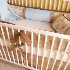 Custom Boy Crib Bedding Caramel Dot Custom Crib Bedding Baby Boutique Custom Boy S