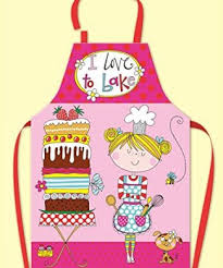 childrens pvc aprons apronshop co uk