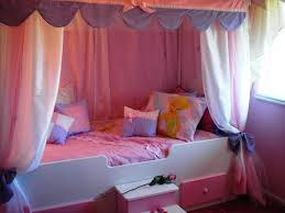 best bed canopies ideas home design by john image of kids canopies beds