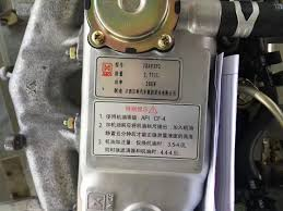 china isuzu 4jk1 4jj1 4jb1 4jh1 diesel engine china isuzu