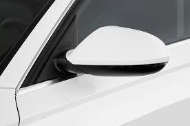 audi a6 3 door 2014 audi a6 reviews and rating motor trend