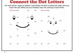 kindergarten letter h worksheets u0026 free printables education com
