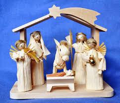 countdown to christmas with christmas cribs u2013 you can take the