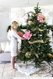 best 25 pink christmas tree ideas on pinterest pink christmas