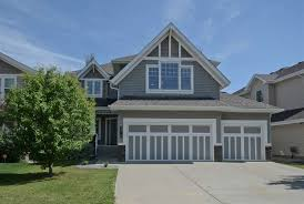 homes for sale in hamptons quick search find homes in greater