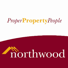Estate And Letting Agents In Northwood Estate And Letting Agents Enjoy Sutton