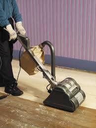 Floor Buffer by Floor Select Your Best Wood Lowes Floor Sander Rental For