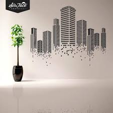Office Wall Decorating Ideas For Work Articles With Office Wall Decor Ideas Tag Office Wall Decor Ideas