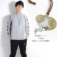 long necklace men images 1111 clothing spring item korean fashion one four 1111 in the jpg