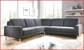 plaid turquoise pour canapé plaid turquoise pour canapé 59877 27 élégant canapé en angle