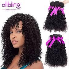 best hair for weave sew ins indian kinky curly virgin ms gaga hair weave 3 bundles indian