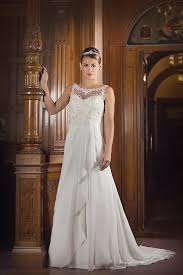 house of brides wedding dresses lace wedding dresses for all figures