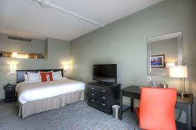 two bedroom suites in phoenix az radisson hotel phoenix north phoenix az jetsetter