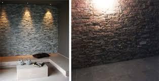 naturstein wohnzimmer chestha naturstein kamin idee