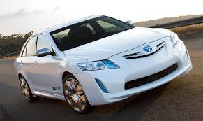 toyota car hybrid toyota hybrid cars images all pictures top