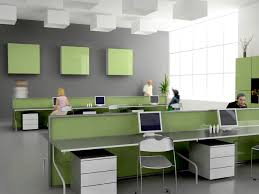 Decorating Ideas For Small Office Emejing Office Interior Decorating Images Liltigertoo