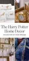 Harry Potter Home Decor by 880 Best Purewow Family Images On Pinterest Cleaning Clutter