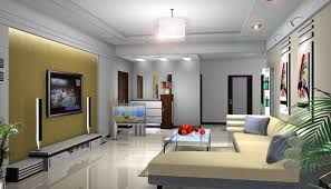Living Room Pendant Lighting Ideas Living Room Awesome Ceiling Lighting Ideas For Small Living Room