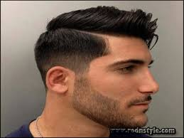 barber haircut styles barber shop haircut styles 4 hairstyle trend