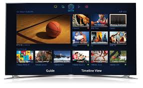 best tv deals coming up for black friday check here black friday and x mas deals online in us uk and china