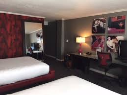 Games To Play In Hotel Room - kimpton rouge hotel now 69 was 1 6 5 updated 2017 prices