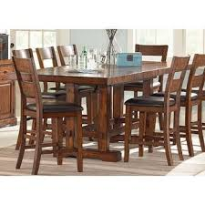 Dining Room Tables Denver 44 Best Dining Table Images On Pinterest Dining Tables Counter