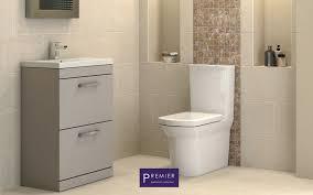 the premier bathroom showroom in perth john queen u0026 son